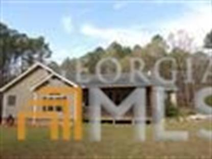 0 Northwoods Dr  Greensboro, GA MLS# 7260107