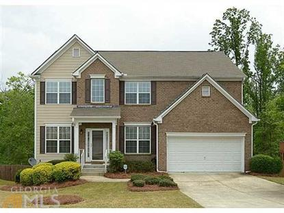2772 Glenlocke Cir  Atlanta, GA MLS# 7261760