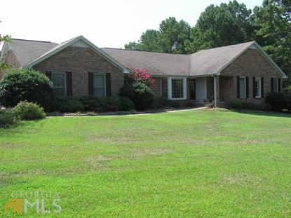 204 Lees Mill Rd  Fayetteville, GA MLS# 7263056
