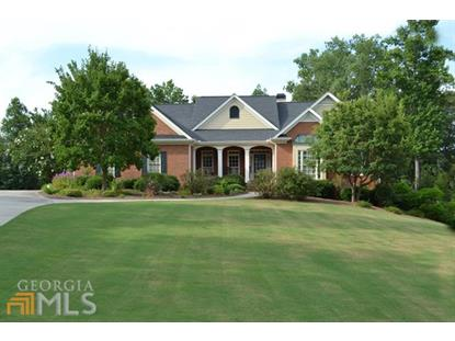 4611 Chartwell Chase Ct  Flowery Branch, GA MLS# 7265159