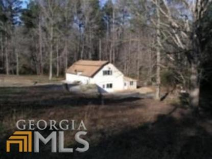 6008 Center Hill Church Rd  Loganville, GA MLS# 7267523