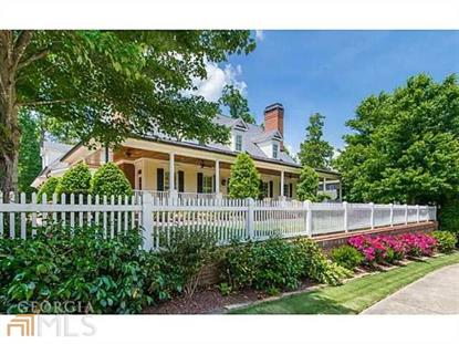 4167 Chimney Height Hts  Roswell, GA MLS# 7269717