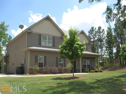 9756 Wooldridge Heights Dr  Fortson, GA MLS# 7269835