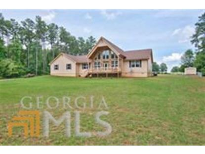 929 Crooked Creek Rd  Eatonton, GA MLS# 7270278