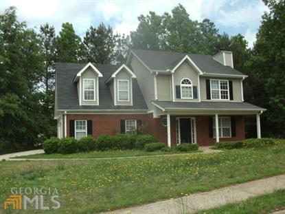 3455 Laurel Springs Cv  Villa Rica, GA 30180 MLS# 7272803
