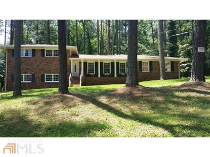 Address not provided Atlanta, GA MLS# 7275234