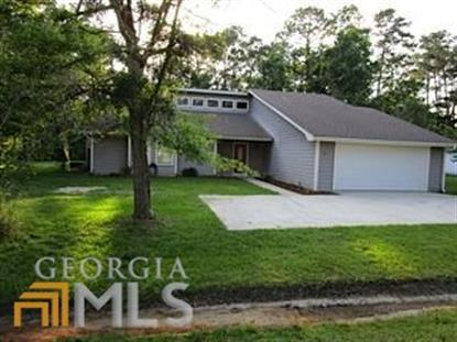 58 Deals Cir S  Woodbine, GA MLS# 7275474