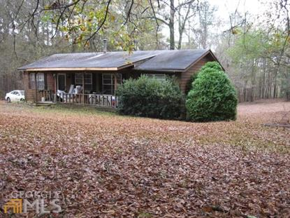 869 Turkey Creek Rd  Newnan, GA MLS# 7276180