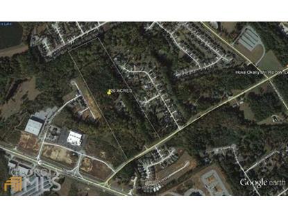 699 Hoke Okelly Mill Rd  Loganville, GA MLS# 7276283