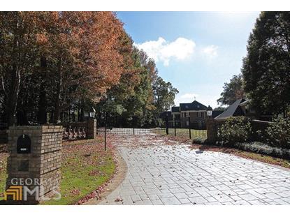 2317 Forest Dr  Jonesboro, GA MLS# 7278329