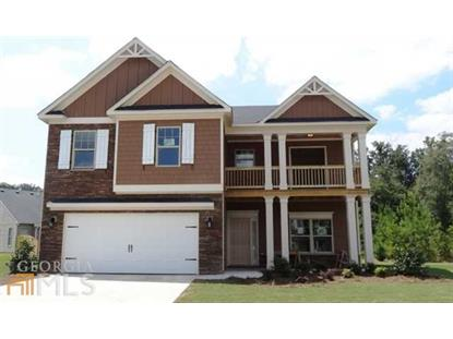 4274 Creek Crest Trl  Powder Springs, GA MLS# 7278630