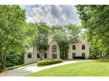 10700 Stroup Rd  Roswell, GA MLS# 7278935