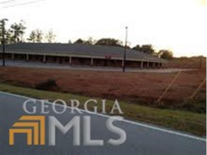 165 Edge Rd  Villa Rica, GA 30180 MLS# 7279845