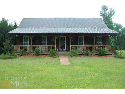 500 Wainwright Rd  Butler, GA MLS# 7280204