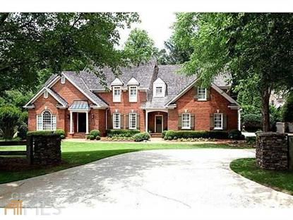 15 Old Vermont Pl  Sandy Springs, GA MLS# 7280261
