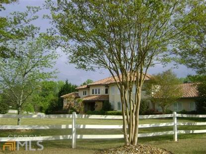 1513 Bullard Rd  Powder Springs, GA MLS# 7280374