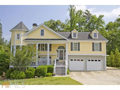 6556 Gaines Ferry Rd  Flowery Branch, GA MLS# 7281177