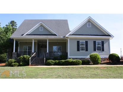 14 Glencrest Dr  Commerce, GA MLS# 7281298
