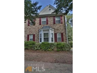 2505 Thorngate Dr  Acworth, GA MLS# 7282877