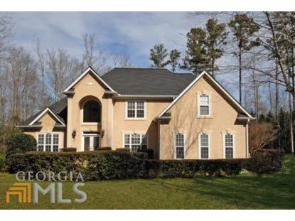 551 Lees Mill Rd  Fayetteville, GA MLS# 7283624