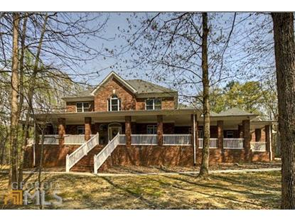 3089 Claude Brewer Rd  Loganville, GA MLS# 7283958