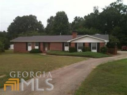 100 Wilson Dr  Commerce, GA MLS# 7284015