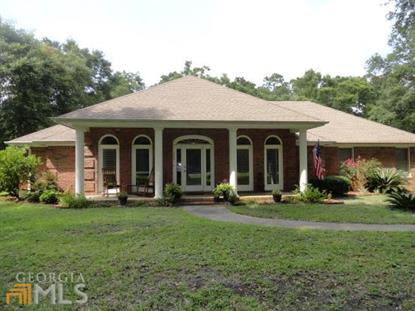 209 Longwood Rd  Saint Marys, GA MLS# 7284066