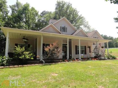 40 Summer Hill Dr  Hoschton, GA MLS# 7284442