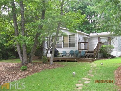 103 Blue Branch Dr  Eatonton, GA MLS# 7285247