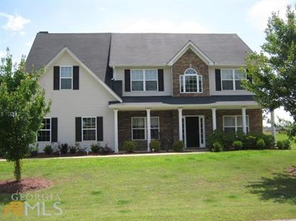 164 Oakwood Dr  Eatonton, GA MLS# 7285839