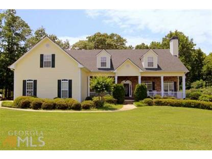 4972 Cash Rd  Flowery Branch, GA MLS# 7287317