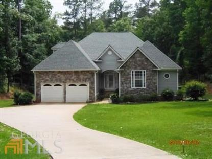 381 S River Run Dr  Hogansville, GA MLS# 7288718