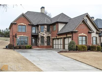 4607 Cardinal Ridge Way  Flowery Branch, GA MLS# 7289335