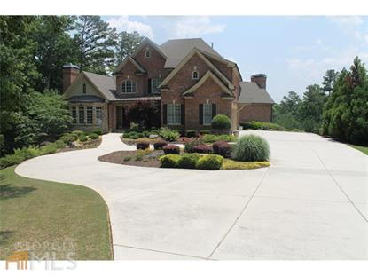 5797 Allee Way, Braselton, GA