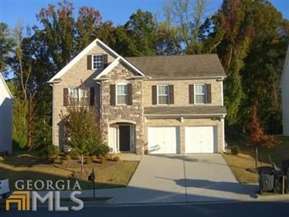 5162 Lakerock Dr  Atlanta, GA MLS# 7289866