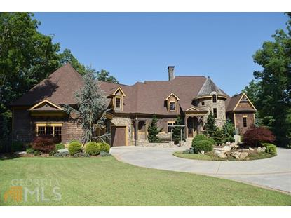 92 Green Summit  Newnan, GA MLS# 7290129
