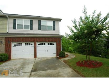 4577 Rainier Way  Acworth, GA MLS# 7290204