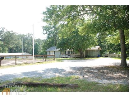 2420 John Petree Rd  Powder Springs, GA MLS# 7290795