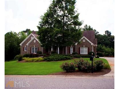 5123 Stately Oaks Dr  Flowery Branch, GA MLS# 7292682