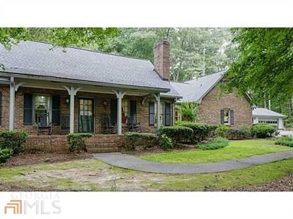 4995 Moon Rd  Powder Springs, GA MLS# 7293010