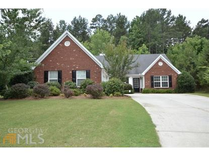 97 Maple Leaf Ct  Hoschton, GA MLS# 7295004