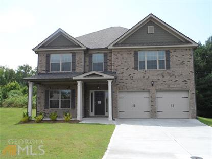1514 Silver Mist Cir  Powder Springs, GA MLS# 7295747