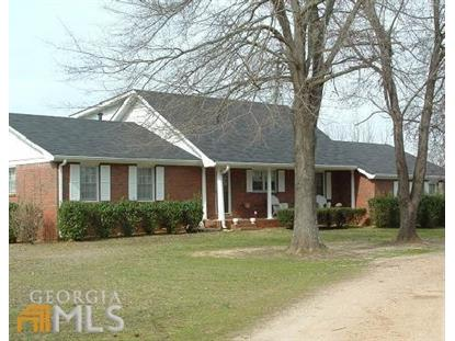 3601 Youth Monroe Rd  Loganville, GA MLS# 7296506