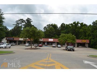 117 E Highway 80  Pooler, GA 31322 MLS# 7297113