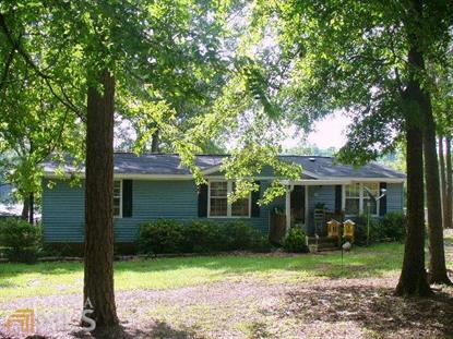 116 Bear Creek Rd  Eatonton, GA MLS# 7297351