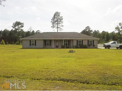 59 Pinto Ct  Woodbine, GA MLS# 7298452