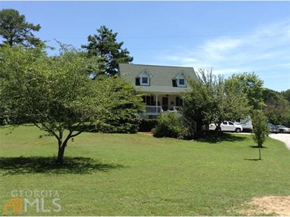 167 Hidden Valley Rd  Lafayette, GA MLS# 7299284