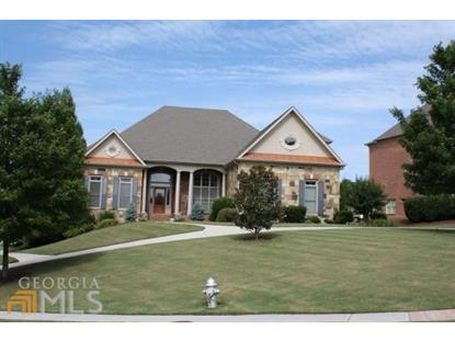 2204 Cambridge Glen Ct  Dacula, GA MLS# 7299423