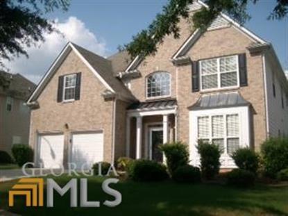 720 Fitzgerald Pl  Atlanta, GA MLS# 7299685