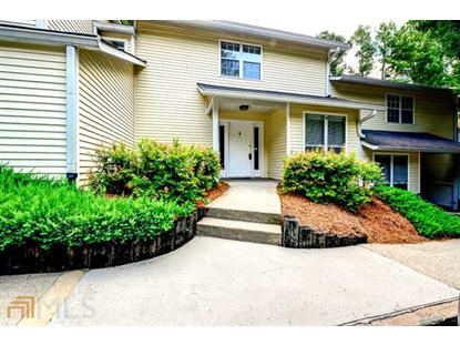 6810 Glenridge Dr  Atlanta, GA MLS# 7300156